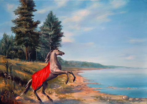 Петербург Любимая картина петербуржцев.jpg