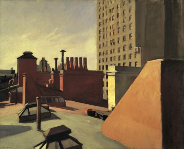 City Roofs, 1932.jpg