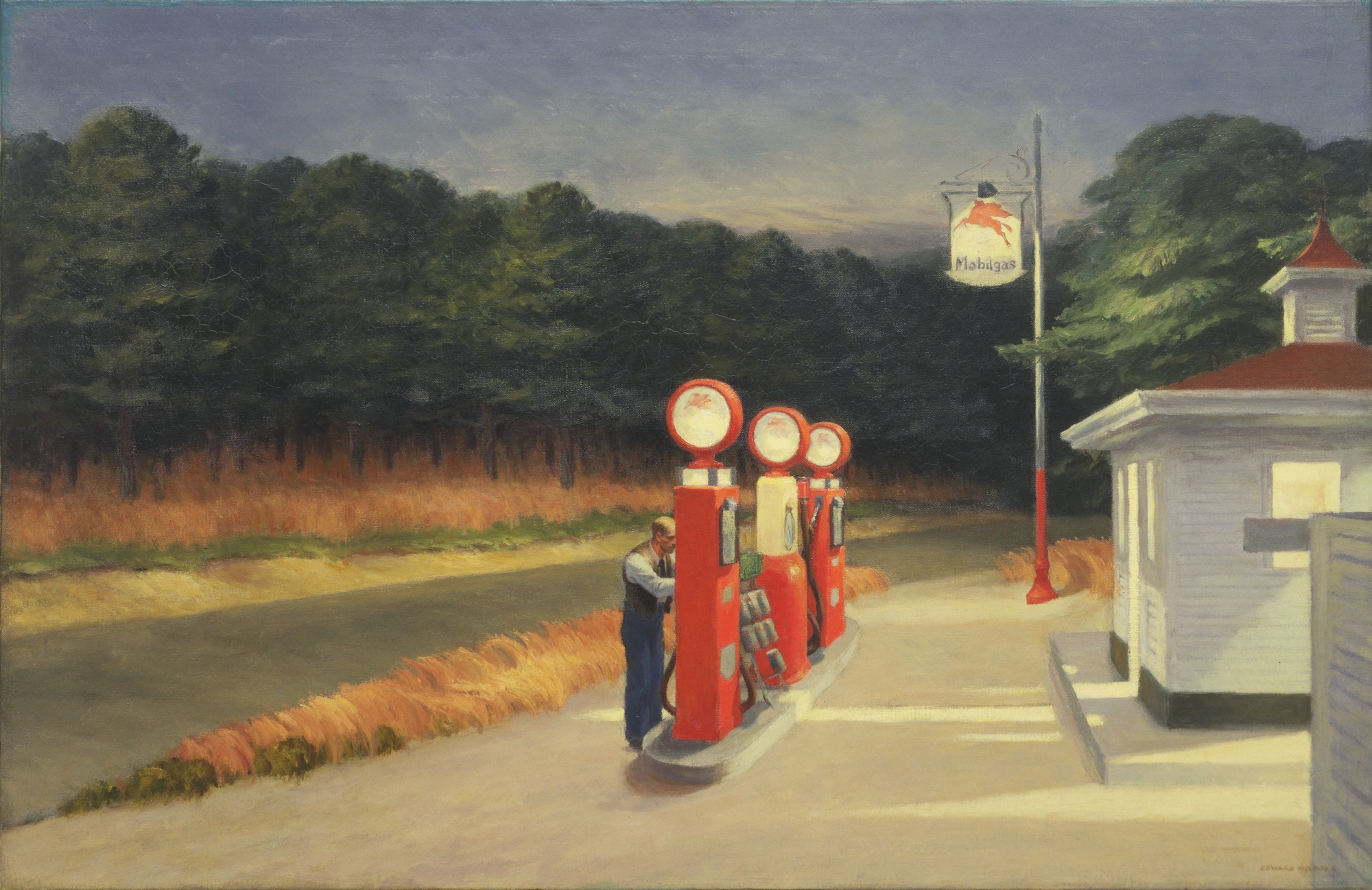 Edward Hopper Gas 1940.jpg