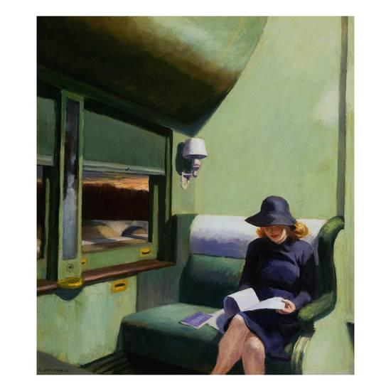 edward-hopper-compartment-c-car-293_a-l-8666030-8880742.jpg