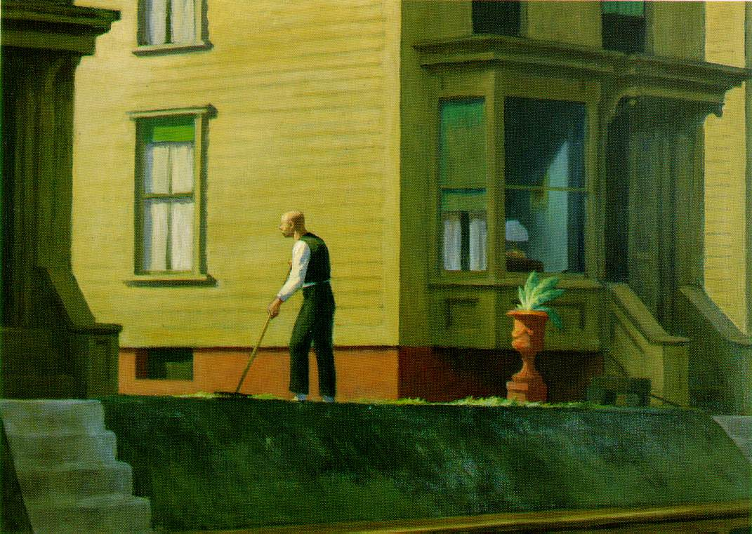 hopper.penn-coal-town.jpg