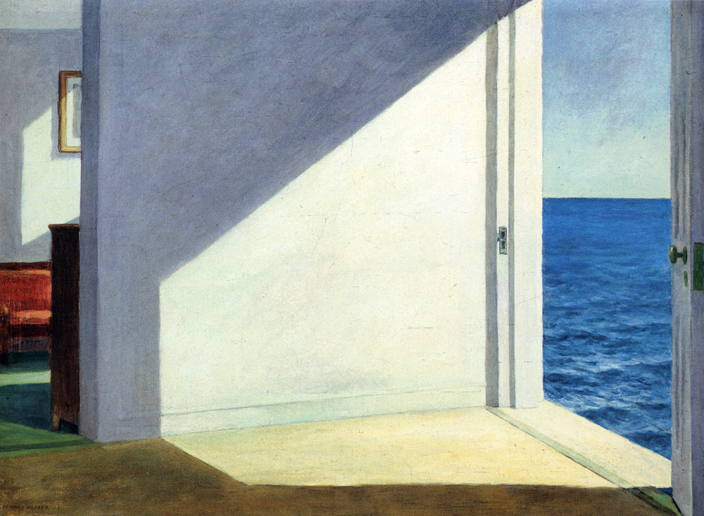 Rooms by the Sea, 1951.jpg