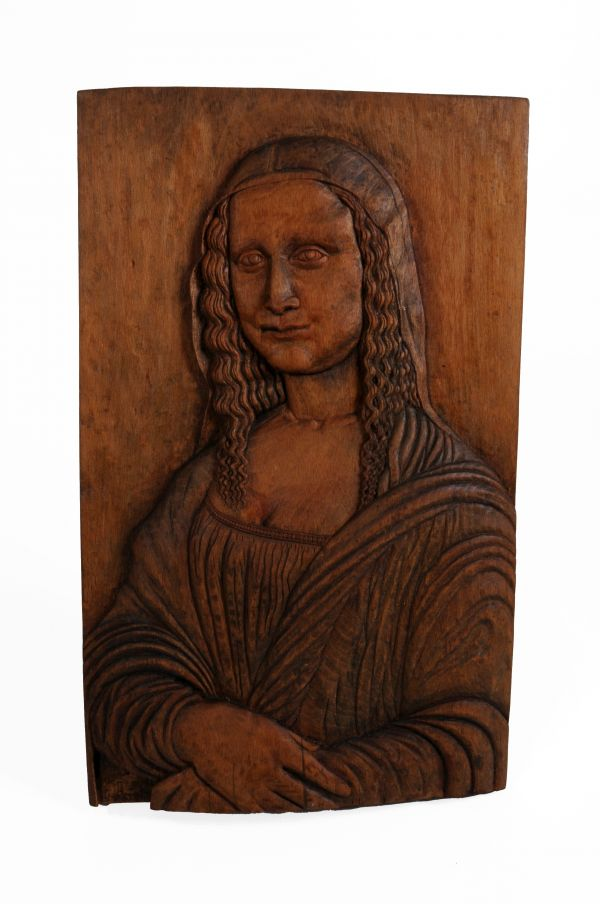 sculpture_artwork_adrian_arapi_mona_lisa_4.jpg