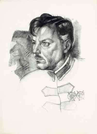 Voroshilov.jpg