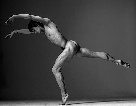 Sergei Polunin by of Bryan Adams.jpg