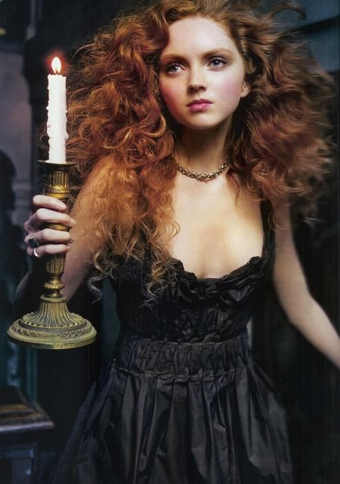 Lily Cole by Miles Aldridge for Vogue Italia 2005b.jpg