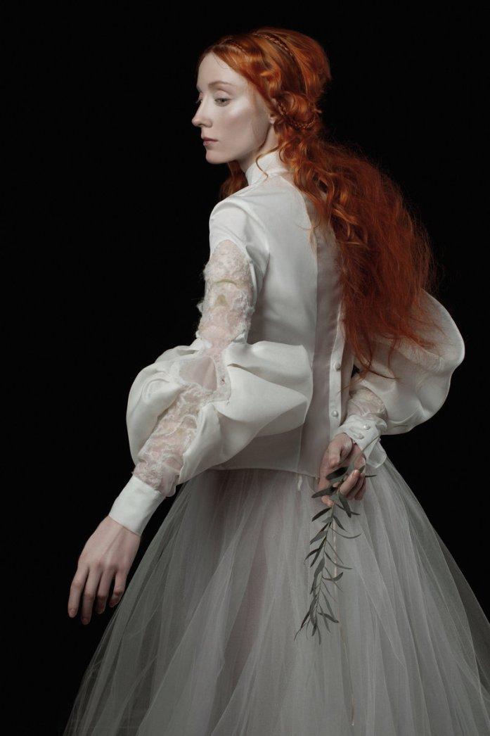 Ophelia by Russian photographer Ekaterina Belinskaya.jpg