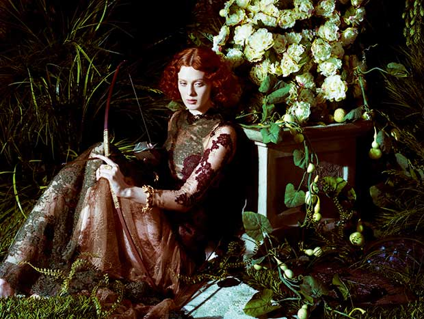 PORTER MAGAZINE PHOTOGRAPHER – JEFF BARK MODEL – KAREN ELSON.jpg