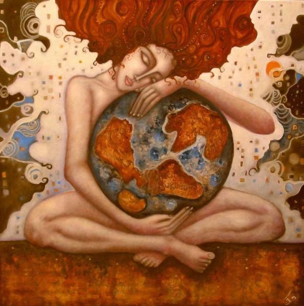 goddess-earth-mother