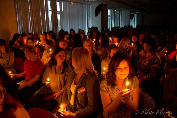 Женскией тренинг Москва (57)