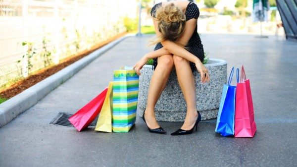 shopping-frustration-dont-know-what-to-get-rewards-1024x576