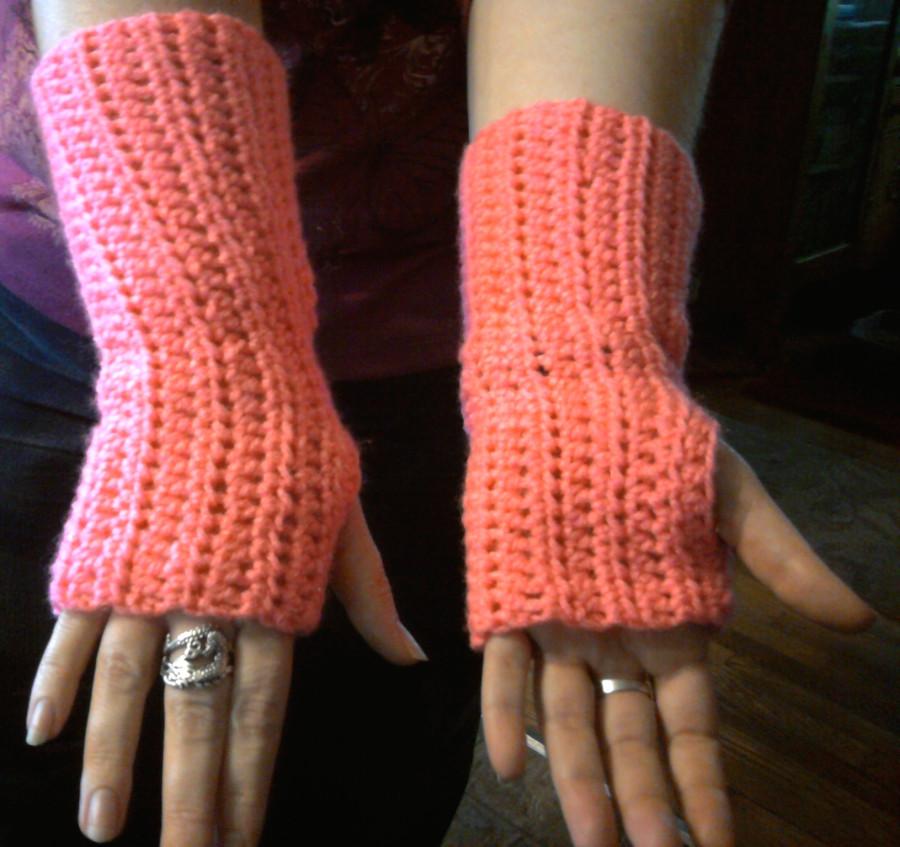 adult mid-length wristlets