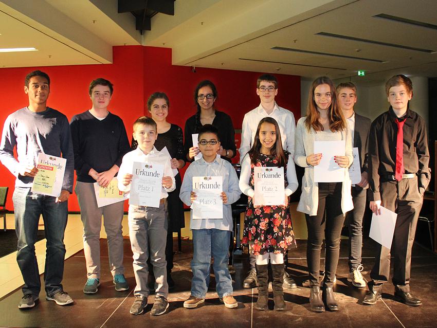 Preisträger_2014