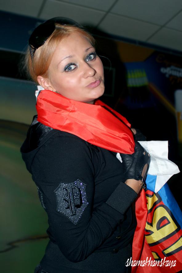 http://pics.livejournal.com/shamakhanskaya/pic/000hsb9x