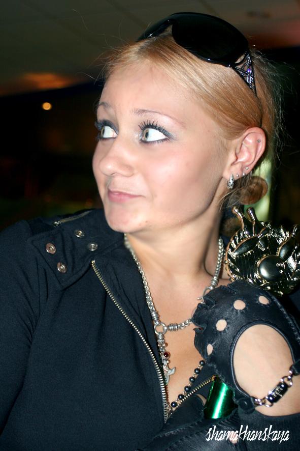 http://pics.livejournal.com/shamakhanskaya/pic/000k27hb