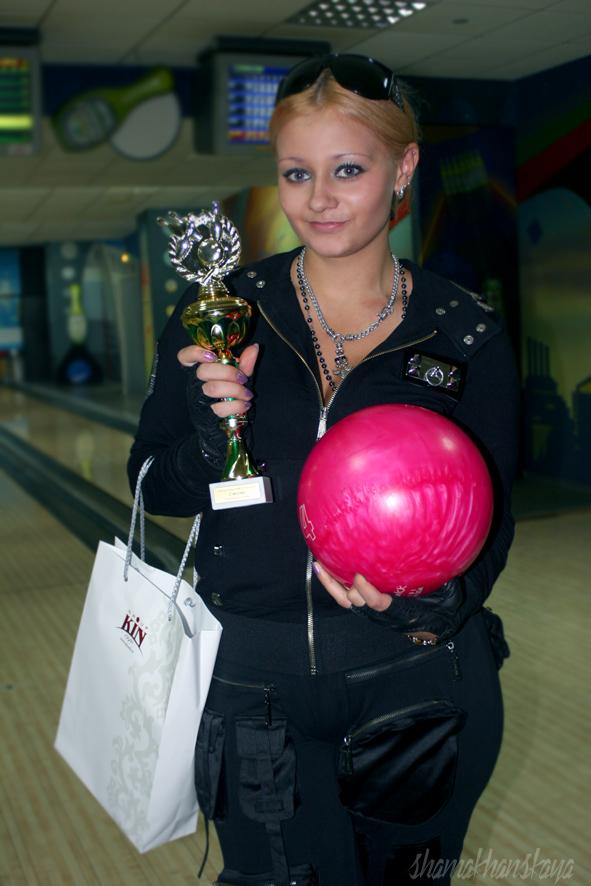 http://pics.livejournal.com/shamakhanskaya/pic/000k8hzc