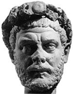 Диоклитиан