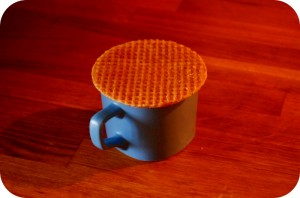 coffee_and_waffel