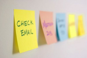 checkemail300x203