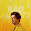 queerasfolk-yellow.png
