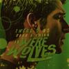 teenwolf-battle.png
