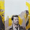 supernatural-goldsilver.png