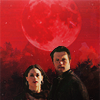 roswellnm-red.png