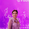 ouat-neondream.png