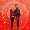 ouat-otp.png