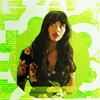 thegoodplace-green.png