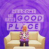 thegoodplace-neondream3.png