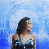 wonderwoman-lims4.png