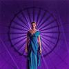wonderwoman-lims8.png