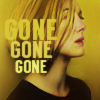 gonegirl-2016-text
