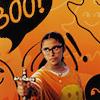 jatp-halloween (2).png