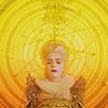 sabrina-yellow.png