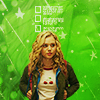 stargirl-greenalt.png