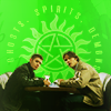 spn-favcolor1.png