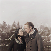 outlander-muted.png