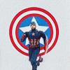 captainamerica-2016-civilwar