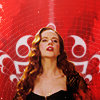 moulinrouge-2016-red