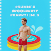significantmother-2016-poolalt