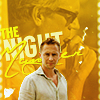 thenightmanager-2016-complex