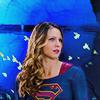 supergirl-2017-blue