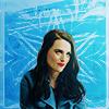 supergirl-2017-dclena