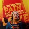 supergirl-2017-dcred