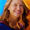 supergirl-2017-summer