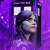 doctorwho-2016-purple