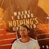 roswellnm-michael.png