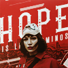 lacasadepapel-hope.png